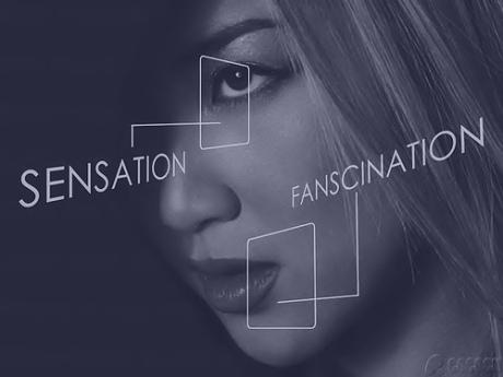 Coco Sensation