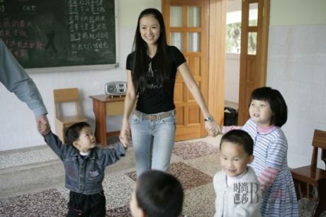 Care-For-Children-Kunming-orphans-mar2007-zhang-ziyi