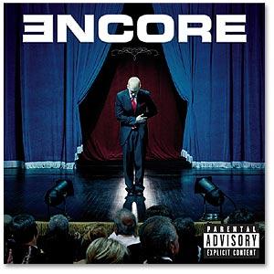 Album Encore