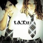 cover tatu