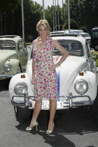 actress-singer-lindsay-lohan-523062