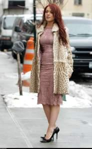 actress-singer-lindsay-lohan-523501