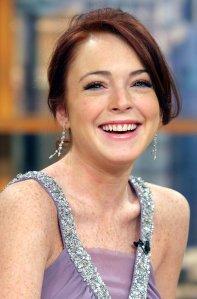 actress-singer-lindsay-lohan-523544