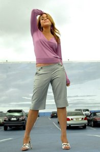 actress-singer-lindsay-lohan-523710