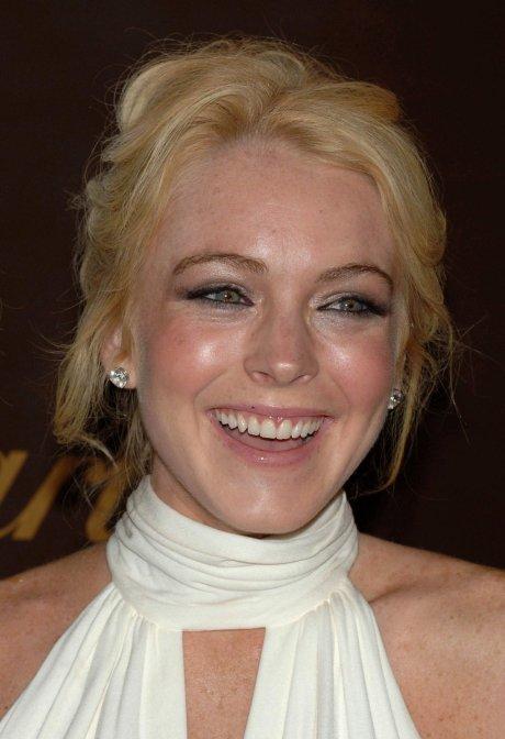 actress-singer-lindsay-lohan-598823