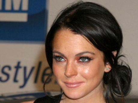 actress-singer-lindsay-lohan-669187