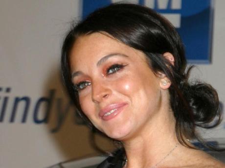 actress-singer-lindsay-lohan-669195