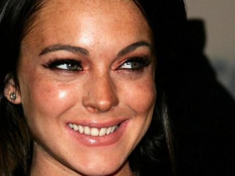 actress-singer-lindsay-lohan