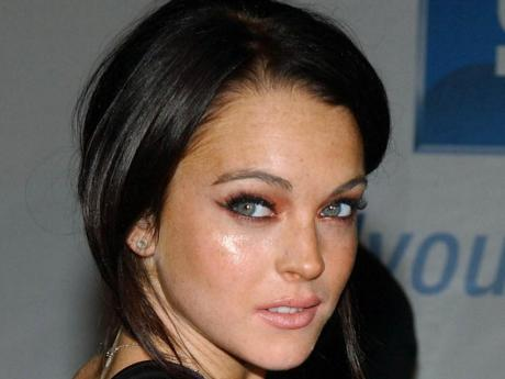 actress-singer-lindsay-lohan-669205