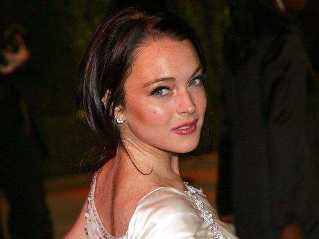actress-singer-lindsay-lohan-669327