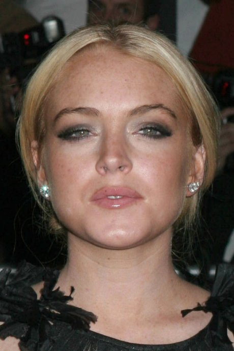 actress-singer-lindsay-lohan-684884