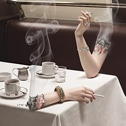 cpaa_cigarettes_smoke_people