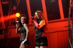 tatu era waste