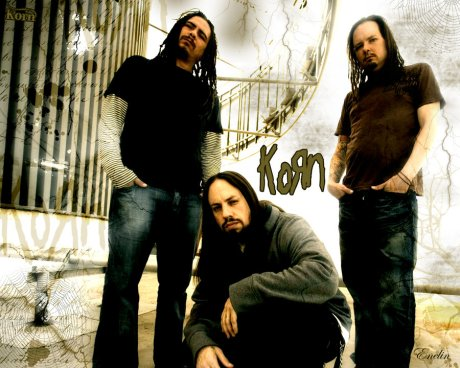 KoRn_Wallpaper_by_Youcantkillmymind
