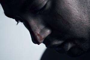 Love Hurts - Surrender