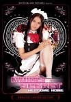 Maria Ozawa DVD