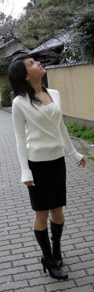 miyabi0076rp