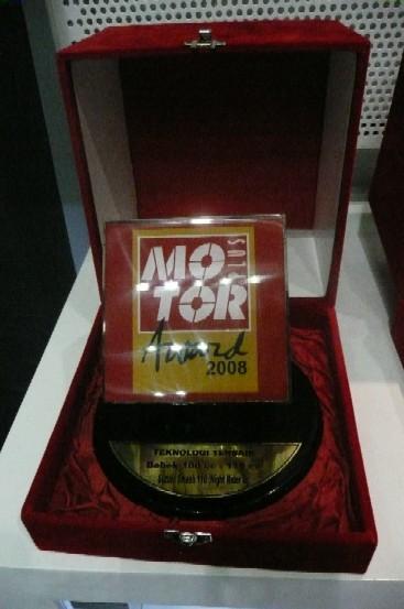 motor-plus-award