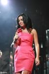 Yulia 2009