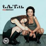 tatu Remixes [Russian Edition]