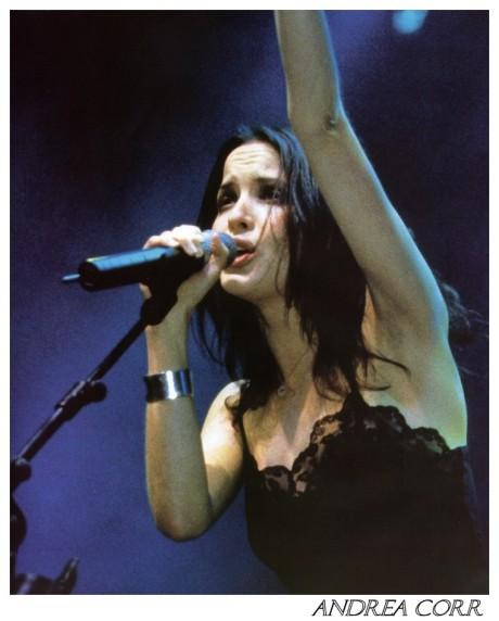 singer-andrea-corr-410806