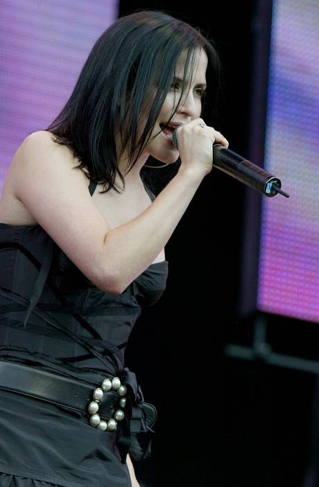 singer-andrea-corr-410850