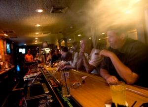 smokeIn 09102008 cdb