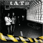 tatu-dangerous-and-moving