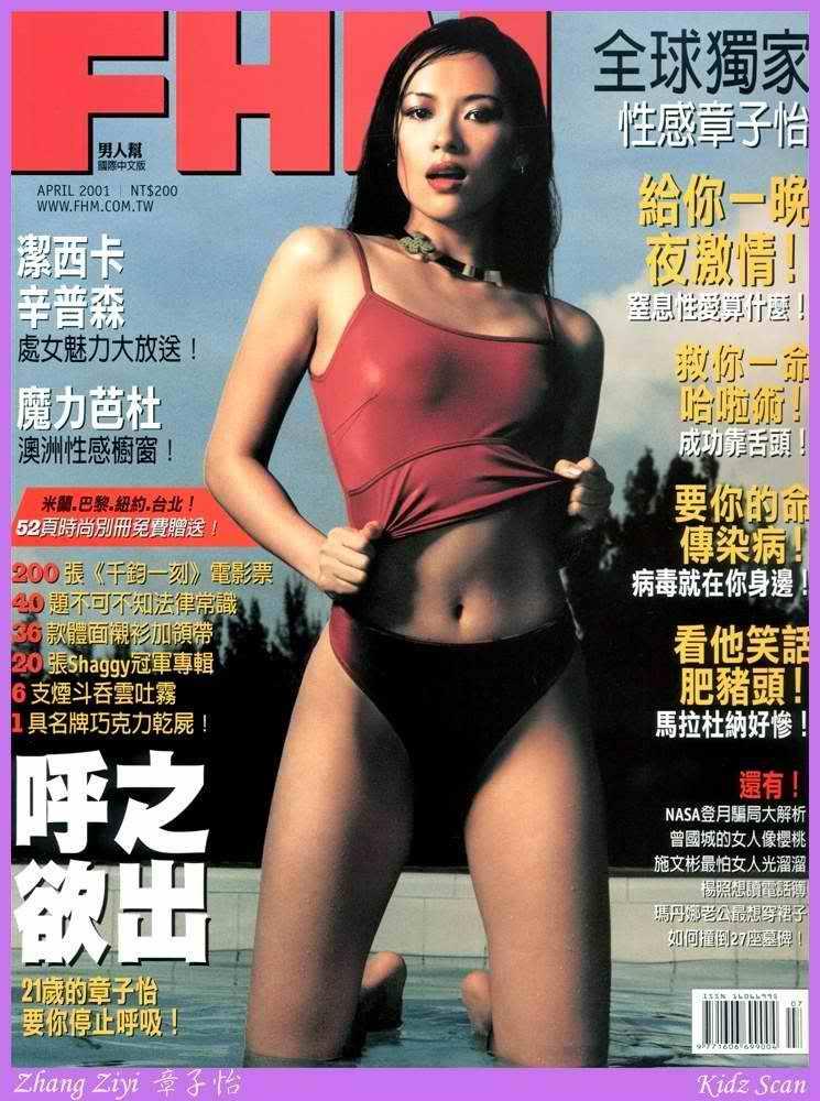 Zhang ziyi nud, mud girls sex