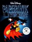 Paperinik