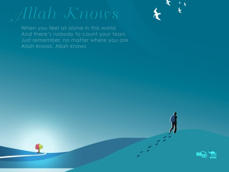 Allah_Knows