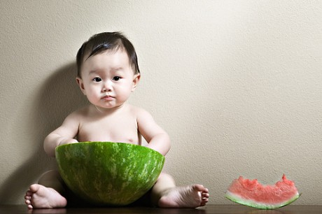 art,asian,baby,baby,happiness,photography,summer-f21895f87b24aa96daebfd87ad04e847_h