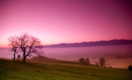 Bavarian_sunrise_by_mutrus