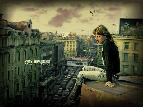 city_depression