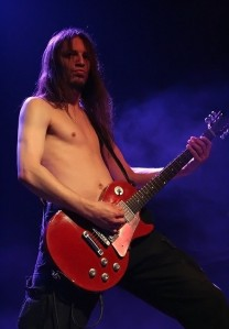 Simeon Koch