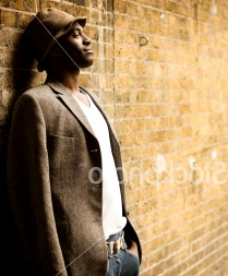 young-african-man-alone-in-london