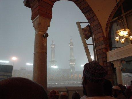 rain_in_kaba