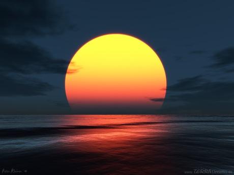 Sun1024