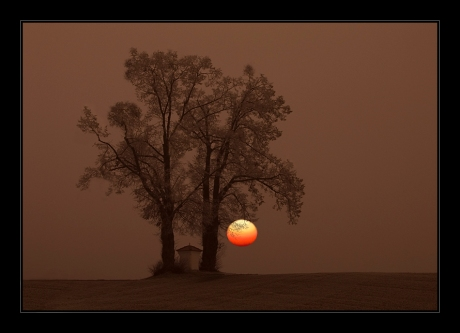 sunrise_by_Hartmut_Lerch