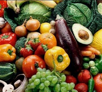 veggies_fruits