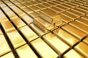 gold_bullion
