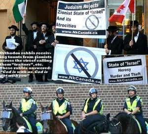 zionstprotest