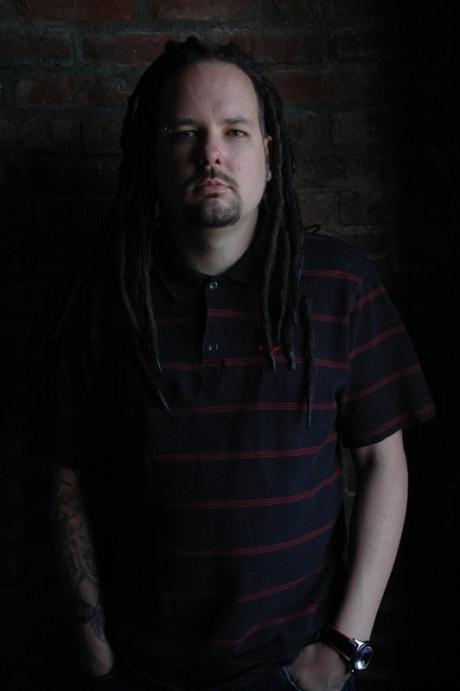 Jonathan Davis Fat